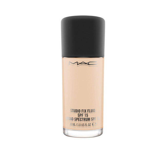 mac studio fix fluid foundation, mac foundation, melbourne makeup artist, makeup artist melbourne, agmakeup melbourne