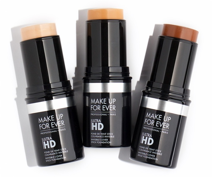 make up for ever hd stick, makeup forever hd stick, melbourne makeup artist, ag makeup melbourne